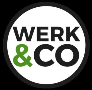 Werk & Co